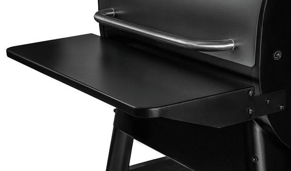 Klappbare Frontablage - Ironwood 650 / Pro 575