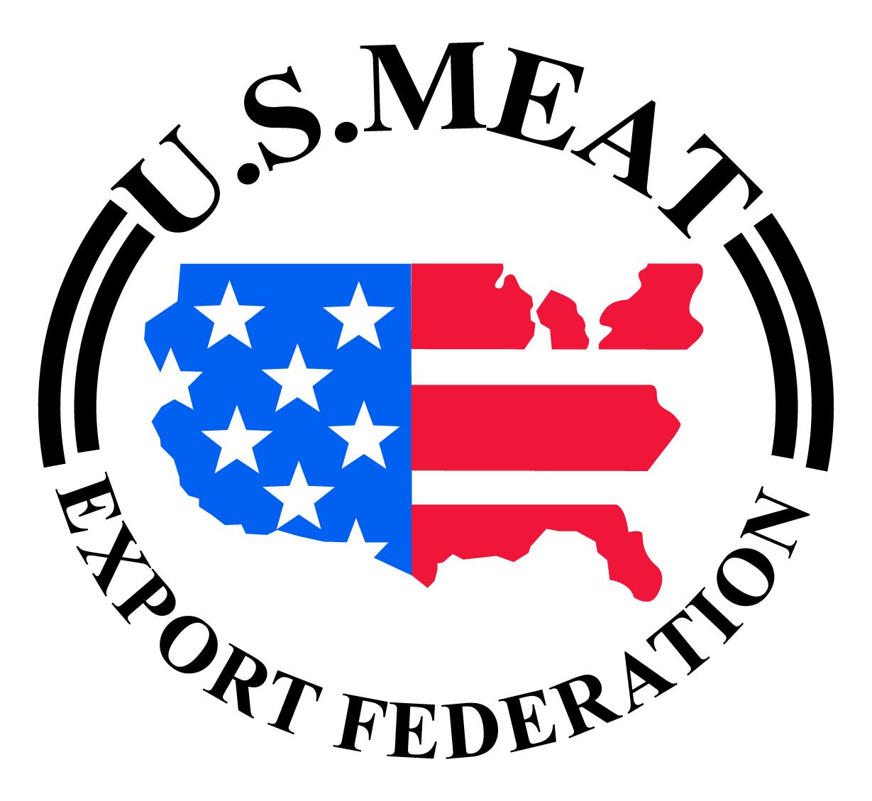 USMEF-Logo