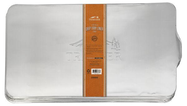 Ablaufbechschutzfolie (5er Pack) - Pro 780